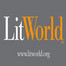 LitWorld recorded live on 3/6/13 at 5:43 PM EST
