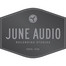 June Audio A