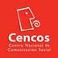 CencosTV