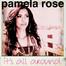 PamelaRoseMusicLive