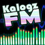 Official KalogZFM.net