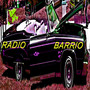 radiobarriofm