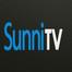 Sunni TV