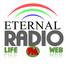 ETERNAL LIFE RADIO !