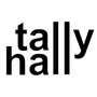 tallyhall