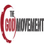 THEGODMOVEMENT