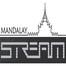 Mandalay Stream