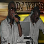 DJWEBBMUZIK