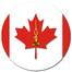 lldm montreal 2
