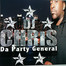 VYBZZ UP WEDNESDAY'S W/ DJ CHRIS