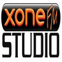Xone Fm 5th Anniversary streaming