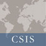 csis_web