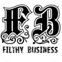 Filthybusiness
