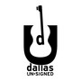 DallasUnsigned