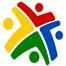 Interuniversitario de Software Libre Monterrey 201