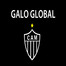 Galo Global