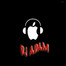 DJ ADAM MIX SHOW!