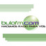 Bulofm.com Estudio Cam