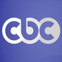 CBC_Egypt