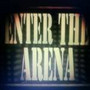 EntertheArena