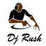 DJ Rush Radio