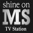 OCMS TV
