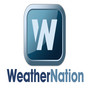 WeatherNationLive1