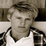 Alexander Ludwig Live