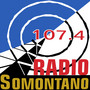 radiosomontano