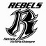 REBELS channel