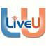 LiveU-Al