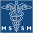 Mount Sinai School of Medicine Live
