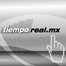TiempoRealMx February 2, 2012 10:22 PM