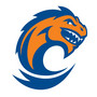 Clayton State Athletics