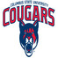 Cougar Sports TV