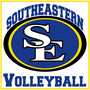 Southeastern Volleyball
