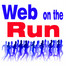 Web On The Run