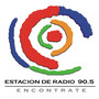 estacion905