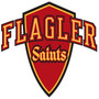 FlaglerAthletics