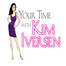 Your Time With Kim