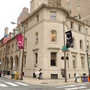 CurtisInstitute