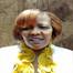 GLOBAL GOSPEL ASSEMBLY At Uhuru Park, Nairobi, Ken
