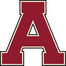 Alma College Wrestling