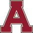 Alma College Wrestling