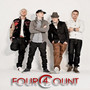official4count