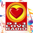 LOVE RADIO Tacloban Live Broadcast