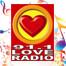 LOVE RADIO Tacloban Live Broadcast