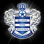 qprtv