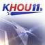 KHOU 11 News December 5, 2011 11:28 PM