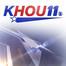 KHOU 11 News